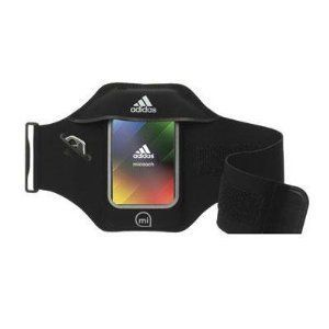 Griffin Technology Adidas miCoach Sport Armband for iPhone