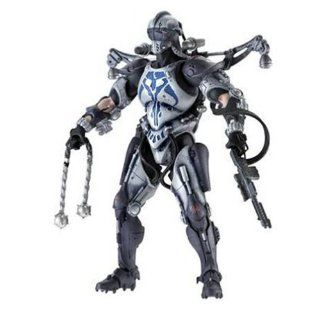 Star Wars Clone Wars Durge Action Figure Toys & Games