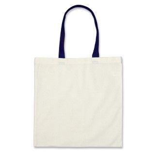 Save Water Save Life Tote Bags