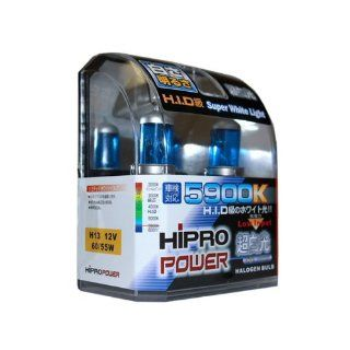 Hipro Power 2004 2011 Nissan Sentra Xenon HID Headlight