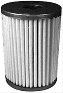 hastings filters oil filter lf266
