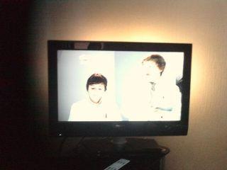 plasma lcd led tv backlighting kit ambilight 42 more options