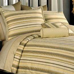 nautica haverhill cotton full queen quilt blending traditional bedding