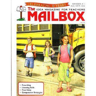 Magazine For Teachers, Volume 30   Number 4): Jennifer Bragg: Books