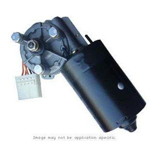 ARC 10 317 Windshield Wiper Motor    Automotive