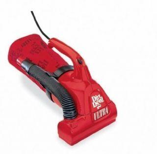 Dirt Devil Ultra Power Handheld Vacuum Cleaner NEW