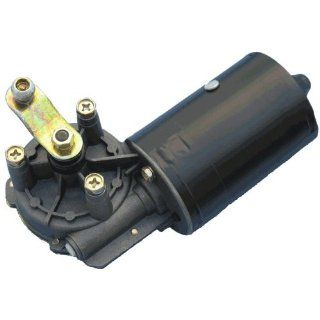 Used Wiper Motor For LINCOLN & TOWN CAR 95 97, CROWN VICTORIA 95 02