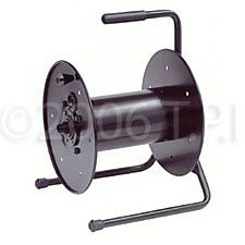 Hannay AVC 16 10 11 Cable Reel Heavy Duty Snake