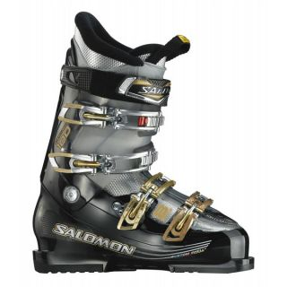 salomon impact 8 ski bts transblk 10 zoom