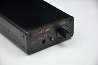 Matrix M Stage Headphone Amplifier Amp Latest Version