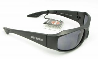 harley davidson sunglasses glasses w integrated storage clip