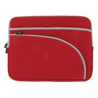HP Mini 311 1000NR 11.6 Inch Netbook Sleeve Case