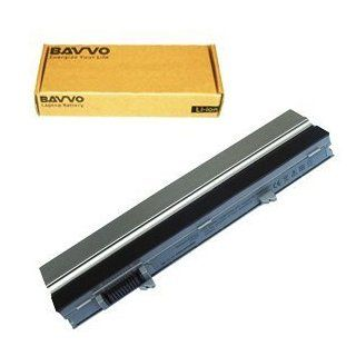 Bavvo New Laptop Replacement Battery for DELL FM332,6