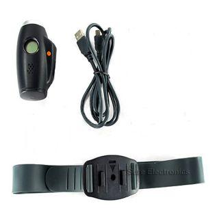 Sport Color Helmet Camera Video Camcorder DVR 30fps 640x480
