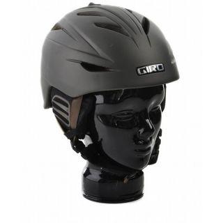 Giro G10 Ski Snowboard Helmet Matte Olive Sz S