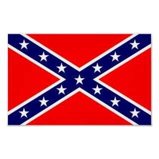 Get your Rebel Flag designs here. We carry several different flag