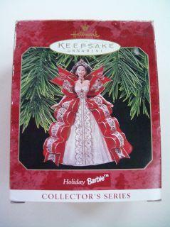hallmark 2002 gingerbread cottage magic ornament