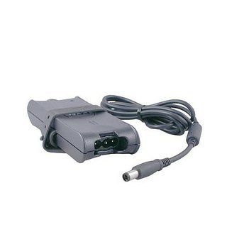 Dell Inspiron 6400 Laptop AC/DC Power Adapter from Dell
