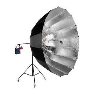 Fotodiox 10 Para 88 Fotodiox Pro 88 Inch Para/Parabolic