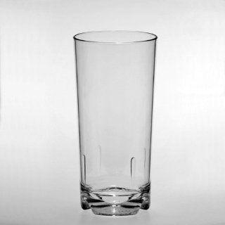 V.I.P. Giant Drink Tumbler 22 Oz.   Set of 6 Unbreakable