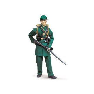 Sideshow American Civil War Brotherhood of Arms 2nd Berdan