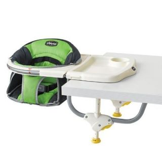 Chicco 360 Hook on High Chair Midori