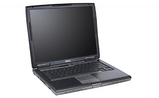 Dell Latitude Laptop 1 86GHz 80GB HD 30 Day Warranty Ready for The