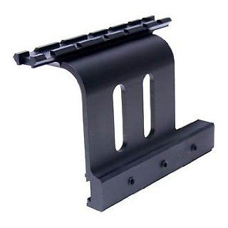 ProMag AK47/SAIGA/STGDrgnv/Side Rail Picatinny Scope Mount