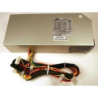 Samsung PSCF401601B(C) 360W Power Supply for PowerMac G4