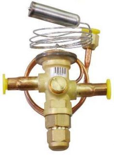 TXV Valve for Air Conditioners and Heat Pumps TX2N2