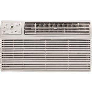 FRA14EHT2 14,000 BTU Cool/10,600 BTU Heat Through the Wall Air Condit