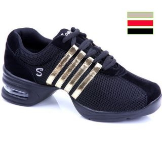 X91013 Hot 2012 Modern Jazz Hip Hop Dance Shoes Sneakers High Quality