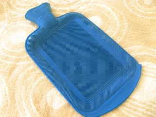 2000ml Large Thick Rubber Hot Cold Water Bag Bottle Wholesale