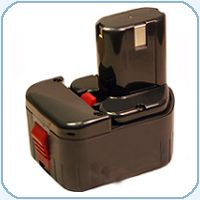 Hitachi EB1214S EB1220BL EB1212S 12V Ni CD Power Tool Battery by Titan