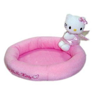 Sanrio Darling Angel NoSlip Hello Kitty Car Accessory