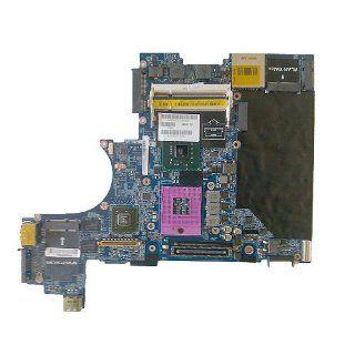 Dell Latitude E6400 Discrete PCMCIA V3 Motherboard WP507