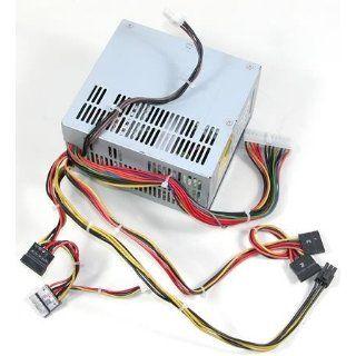 FY630 FY632 Genuine Dell FY628 300watt Power Supply PSU