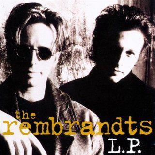 L.P. The Rembrandts