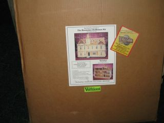 Doll House Kit
