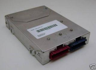 C1500 C2500 C3500 1994 ECM ECU Engine Computer 16196395   1 yr repl