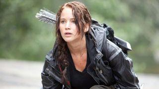 Movie Script x21 Jennifer Lawrence Hemsworth Josh Hutcherson