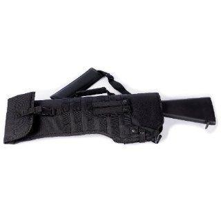 47 AK47 AK 47 AKM AK 74 Saiga Rifle Scabbard Soft Protective Carry