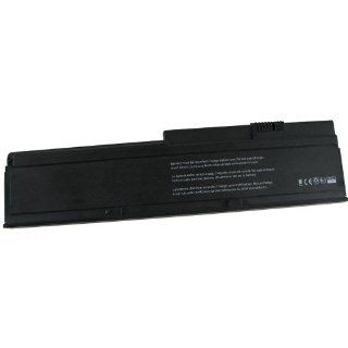 Lenovo   IBM Thinkpad 47+ Laptop Battery. (Replacement