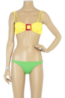 Shay Todd Jolly rancher bikini   80% Off