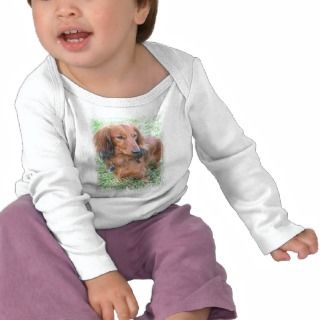 Hot Baby Clothes, Im Hot Baby Clothing, Infant Apparel
