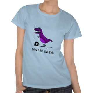 CrossFit Clothing, CrossFit Clothing Companies, CrossFit Workout