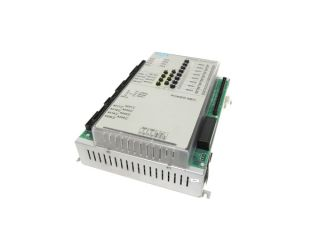 Siemens Apogee Automation 549 612 Power MEC Model 1110