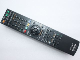 Dav IS10W Dav IS50 Dav x10 Home Theatre System Remote Control