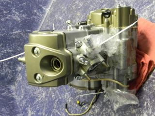 CRF250X Engine Motor Kart Honda 2004 2009 Dirt Bike CRF250 CRF 250 x