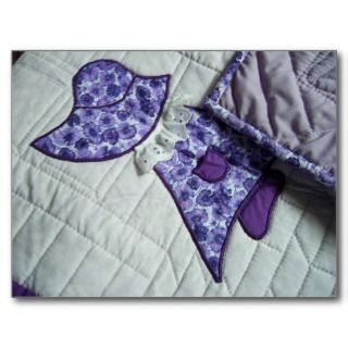 Quilt Inspiration: May 2013